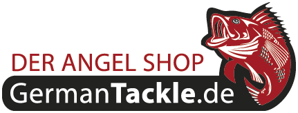 Angelshop GermanTackle