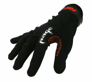 Fox Rage Power Grip Gloves Handschuhe L